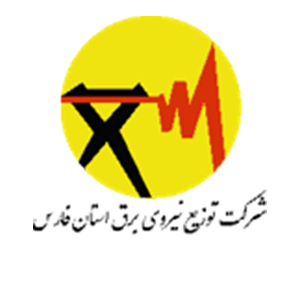 Fars Province Power Distribution Company