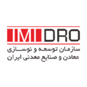 Iran Mines Development and Renovation Organization (IMIDRO)