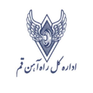 General Administration of Qom Railway