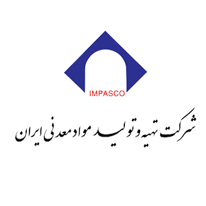 Iran Minerals Production Company