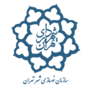 Tehran City Renovation Organization