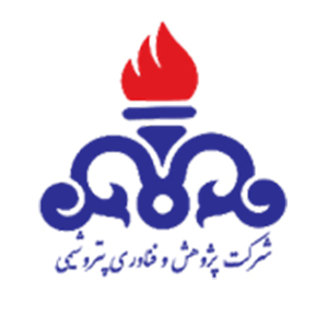 National Iranian Oil Products Distribution Company