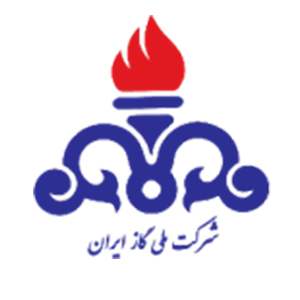 National Iranian Gas Compan (NIGC)