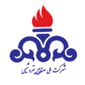 National Iranian Petrochemical Company (NIPC)